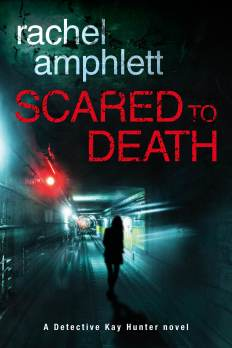 Scared to Death Cover EBOOK LARGE (1).jpg