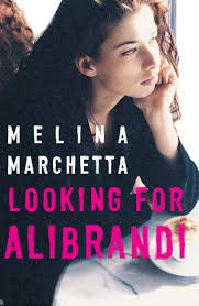 looking for alibrandi.jpg