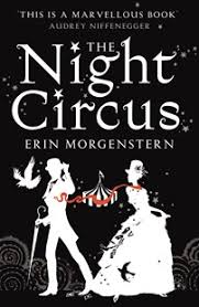 the night circus small